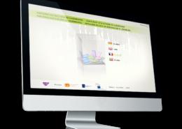 ASTI-je-vote-web-presentation-01
