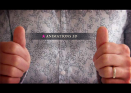 Reel_2010-animations-3D-01