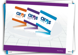 arhs-print-rapport-annuel-01