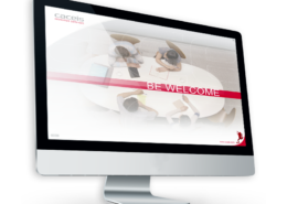 caceis-presentation-rh-01