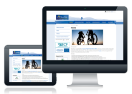 eurovelo-website-01-845x6591