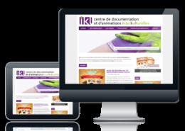 ikl-website-01